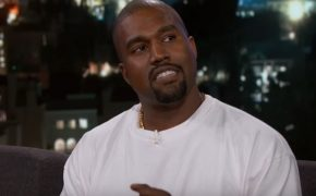 Kanye West Wants to Open a Church