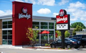 'Wendy's Wonderful Kids' Campaign to Encourage Adoption