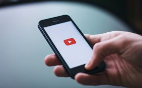YouTube to Remove Videos Containing Supremacist Content