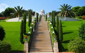 "The Baha'i's Kitab-i-Aqdas Is No ""Mere Code of Laws"""