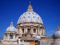 Religious News From Around the Web August 9, 2021