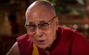 A Pretty Woman Successor Is a Must Says the Dalai Lama