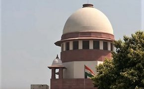 Plea to Allow Muslim Women to Pray in Mosques Rejected by India Supreme Court
