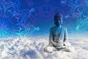 Is There Sin in Buddhism?