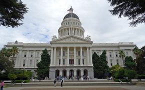 California Confession Bill on Hold