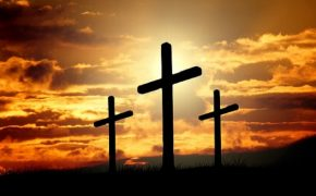 Ten Persecuted Christian Share Their Stories