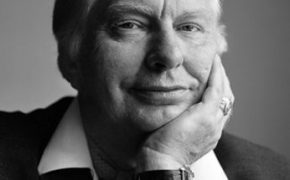 L. Ron Hubbard and a Legacy for Southern Africa