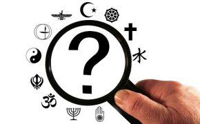 What Do Americans Know About World Religions?