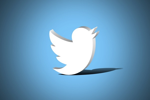 Twitter Suspends Several Iranian State-run News Accounts