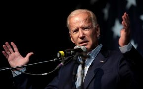 Will Religion Suffer Under the Biden Administration?