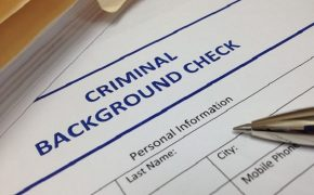Background Check Services for Churches