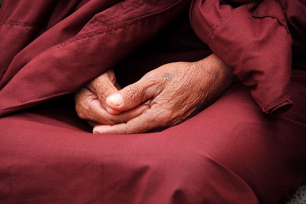 Ladakh Becomes First Buddhist-majority Union Territory in India