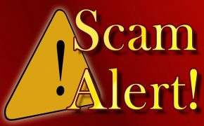 FTC Issues Scam Warning About Imposter Pastors Asking for Money