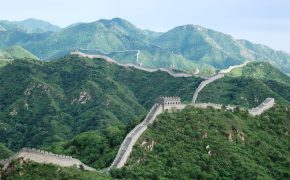 China/Vatican Agreement May Signal Lessening of Religious Tension