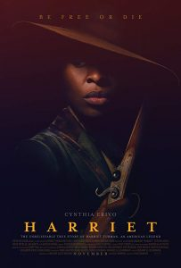 Harriet-movie-poster