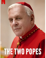 the-two-popes-netflix-01