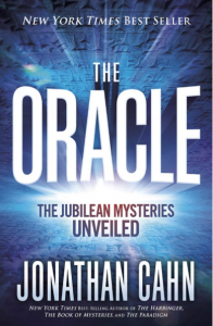 Oracle-Jubilean-Mysteries-Unveiled