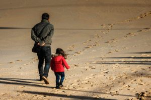 Fishing for Love: Advice for Daughters