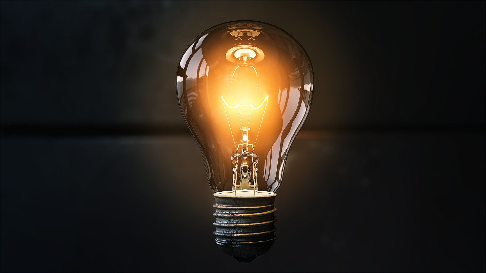 light bulb pixabay