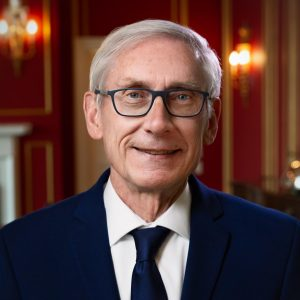 Wisconsin-Gov-Evers
