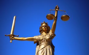 'You Don't Have to be a Supreme Court Justice to See a Thumb on the Scales By Charles Franklin