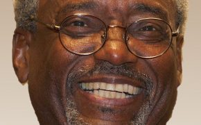 Profiles in Faith: Bishop Michael B. Curry, Presiding Bishop of the Episcopal Church