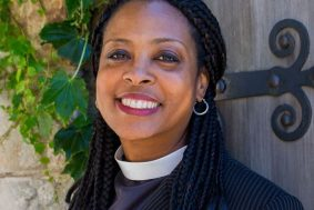 Profiles in Faith: Paula Clark: First Woman and First African American to Lead the Episcopal Diocese of Chicago